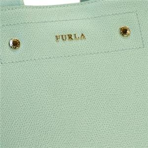 Furla(フルラ) トートバッグ BDA7 MNT MINT f04