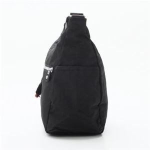 Kipling(キプリング) ナナメガケバッグ K10623 900 BLACK h03