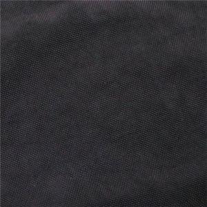 Kipling(キプリング) ショルダーバッグ K13335 511 TRUE BLUE f04