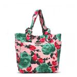 MARC BY MARC JACOBS(マークバイマークジェイコブス) トートバッグ M0005488 680 DESERT ROSE MULTI