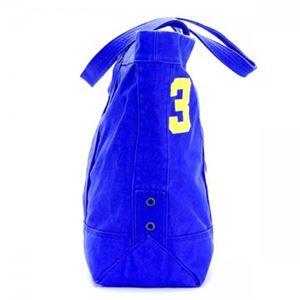 RalphLauren(ラルフローレン) トートバッグ 405532853 7 BARCLAY BLUE h02