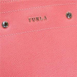 Furla(フルラ) トートバッグ BDA7 PE0 PEONIA f04