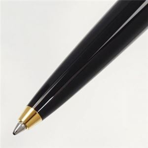 Cartier(カルティエ) ペン ST180003