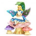 【2015年7月31日まで期間限定販売】Enesco(エネスコ) フィギュア・人形  4037506
