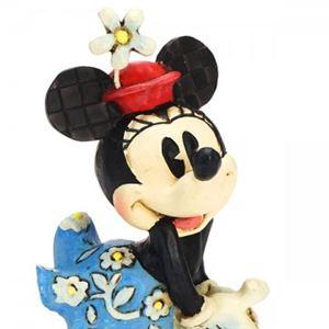 Enesco(エネスコ) フィギュア・人形  4045246