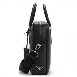 その他のバッグ,バッグ,ファッション