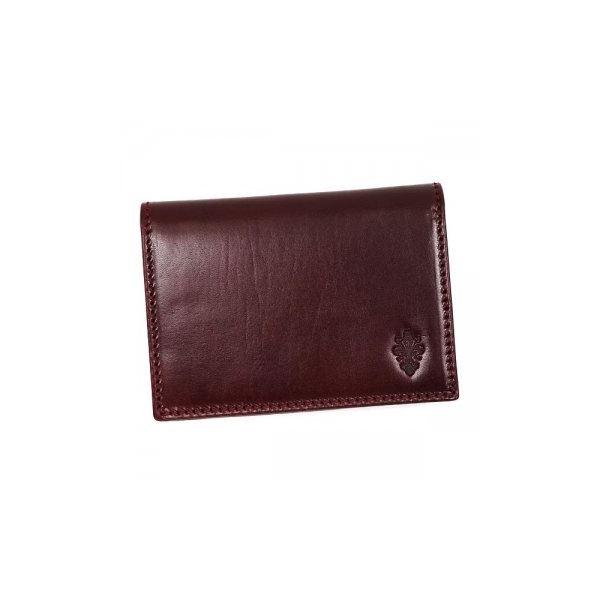 PERONI(ペローニ) カードケース 11206 BORDOf00