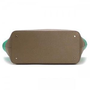 DKNY(ディーケーエヌワイ) トートバッグ R1513014 226 DESERT-GREEN h03