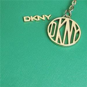 DKNY(ディーケーエヌワイ) トートバッグ R1513014 226 DESERT-GREEN f05
