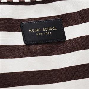 Henri Bendel(ヘンリベンデル) ショルダーバッグ 278765 1345 BLACK f04