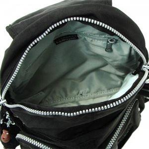 Kipling(キプリング) バックパック K13108 900 BLACK h02