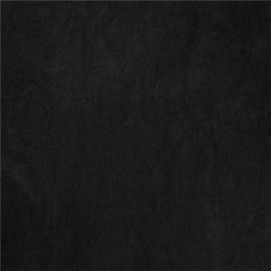 Kipling(キプリング) バックパック K13108 900 BLACK h03