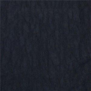 Kipling(キプリング) バックパック K15016 511 TRUE BLUE h03