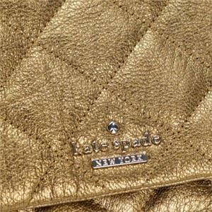 KATE SPADE(ケイトスペード) ショルダーバッグ PWRU4466 760 ANTIQUE GOLD f05