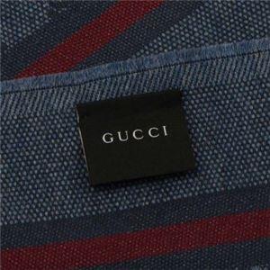 Gucci(グッチ) マフラー 268941 4268 h03