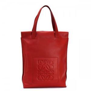 Loewe(ロエベ) トートバッグ  330.54.K01 7100 RED h01