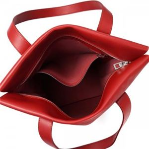 Loewe(ロエベ) トートバッグ  330.54.K01 7100 RED h03