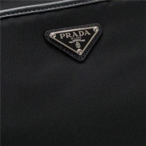Prada(プラダ) ナナメガケバッグ 2VH053 F0002 NERO f05