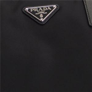 Prada(プラダ) トートバッグ 2VG906 F0002 NERO f04