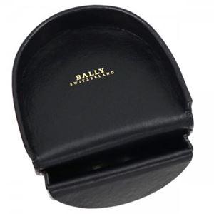 Bally(バリー) 小銭入れ TACKO 290 BLACK f04