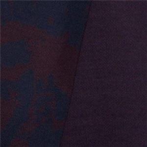 DIESEL(ディーゼル) マフラー 00SCKK 62E WINE h03