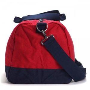 TOMMY HILFIGER(トミーヒルフィガー) ボストンバッグ 6926158 649 NAVY/NAVIGATOR RED/NAVIGATOR RED h02