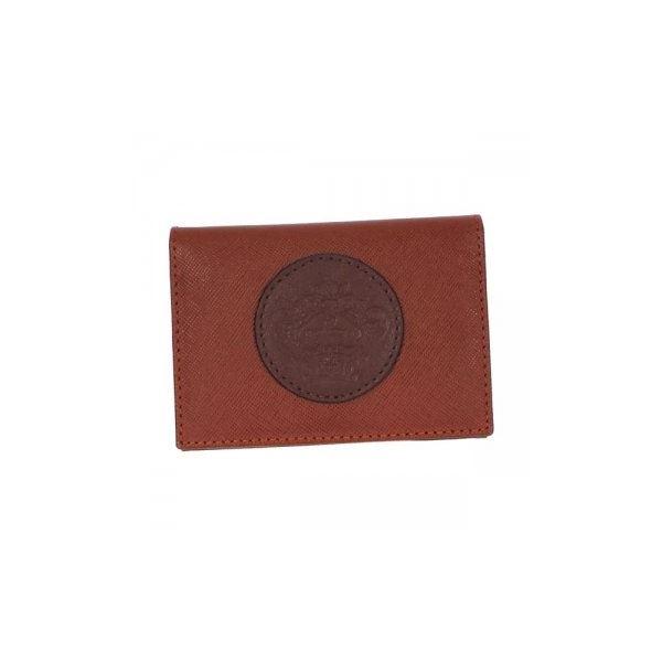 OROBIANCO(オロビアンコ) カードケース FIGALIRO-A 8 BRUCIATOf00