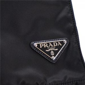 Prada(プラダ) トートバッグ 2VG905 F0002 NERO f04