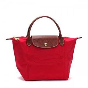 Longchamp(ロンシャン) トートバッグ 1621 270 GARANCE h01