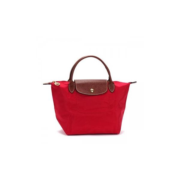 Longchamp(ロンシャン) トートバッグ 1621 270 GARANCEf00