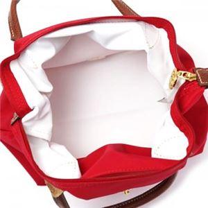 Longchamp(ロンシャン) トートバッグ 1621 270 GARANCE h03
