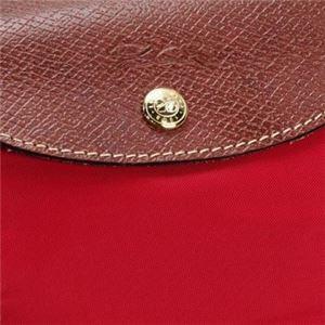 Longchamp(ロンシャン) トートバッグ 1621 270 GARANCE f05