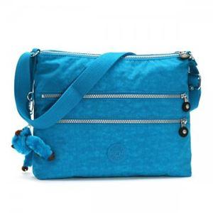 Kipling(キプリング) ショルダーバッグ  K13335 10N ICY BLUE h01