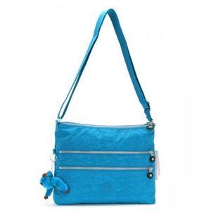 Kipling(キプリング) ショルダーバッグ  K13335 10N ICY BLUE h02