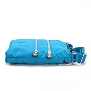 Kipling(キプリング) ショルダーバッグ  K13335 10N ICY BLUE h03