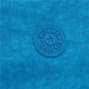 Kipling(キプリング) ショルダーバッグ  K13335 10N ICY BLUE f05