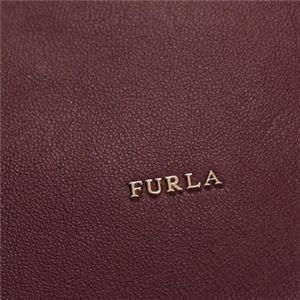 Furla(フルラ) トートバッグ BDV7 NBD BAROLO f05