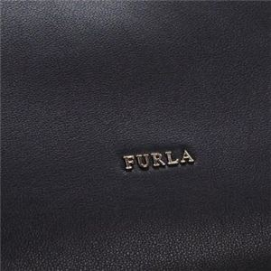 Furla(フルラ) ショルダーバッグ BFJ0 O60 ONYX f04