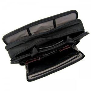 Victorinox(ビクトリノックス) ブリーフケース 31321701 BLACK h02