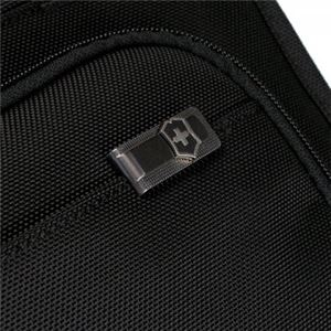 Victorinox(ビクトリノックス) ブリーフケース 31321701 BLACK h03