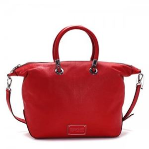 MARC BY MARC JACOBS(マークバイマークジェイコブス) ショルダーバッグ M0007187 612 CAMBRIDGE RED h01