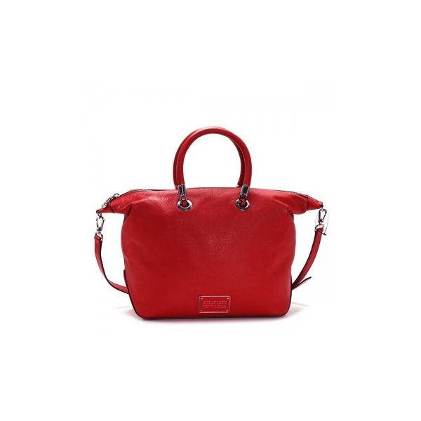 MARC BY MARC JACOBS(マークバイマークジェイコブス) ショルダーバッグ M0007187 612 CAMBRIDGE REDf00