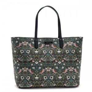 MARC BY MARC JACOBS(マークバイマークジェイコブス) トートバッグ M0007355 397 MUTED OLIVE MULTI h02