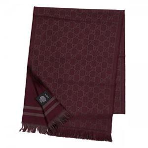 Gucci(グッチ) マフラー 100995 6164 h01