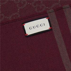 Gucci(グッチ) マフラー 100995 6164 h03
