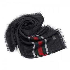Gucci(グッチ) マフラー 402057 1166 h01