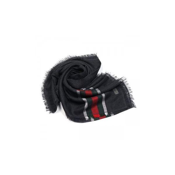 Gucci(グッチ) マフラー 402057 1166f00