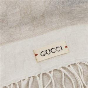 Gucci(グッチ) マフラー 402119 9578 h03