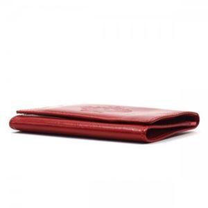 OROBIANCO(オロビアンコ) カードケース PORTABIGLIETTI ART-11-I 3 SANGUE h02