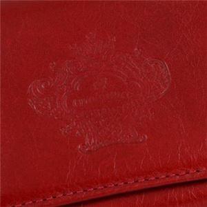 OROBIANCO(オロビアンコ) カードケース PORTABIGLIETTI ART-11-I 3 SANGUE f05